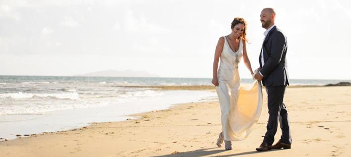 fiji wedding nanuku resort