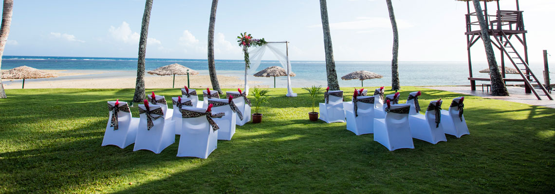 outrigger-fiji-resort-wedding-packages