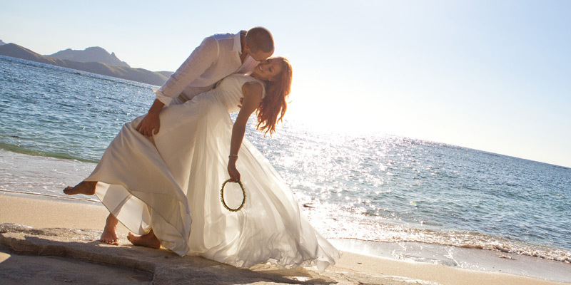 contact fiji bride and fiji island weddings