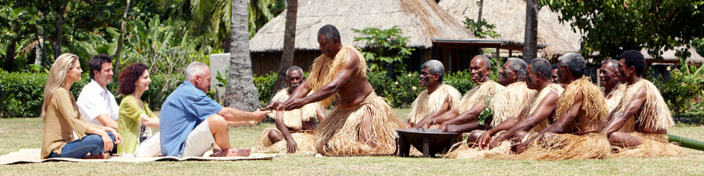 things to do in fiji vatulele