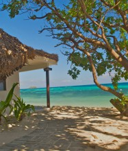 fiji-honeymoon-castaway-island-resort