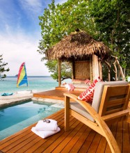 fiji-honeymoon-lililiku-resort