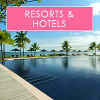 fiji resorts and hotels