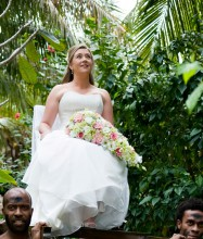 tokoriki-resort-fiji-wedding4