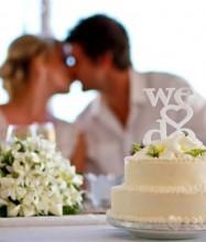 Hideaway Resort Fiji – Wedding