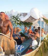 Hideaway Resort Fiji – Weddings