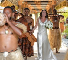 nanuku-resort-fiji-wedding4