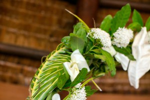 fiji-wedding-arch-flower-ideas
