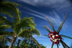 fiji-wedding-arch-flowers1