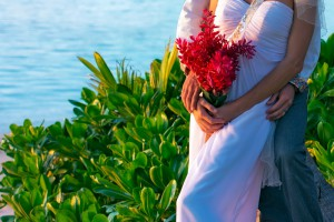 fiji-wedding-bouquet-flowers