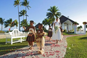 fiji-wedding-chapel-with-bride