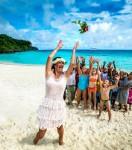 fiji-wedding-cruise3