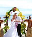 fiji-wedding-cruise4
