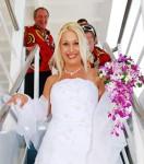 fiji-wedding-cruise5