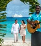 fiji-wedding-cruise6