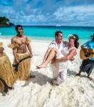 fiji-wedding-cruise7