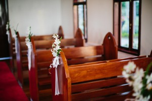 fiji-wedding-flowers-for-chapel1