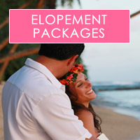 elopement-packages-in-fiji