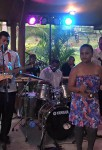 Fiji Wedding Entertainment