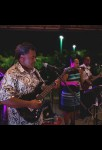 Fiji Wedding Entertainment – Live Band