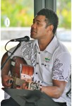 fiji-wedding-entertainment8