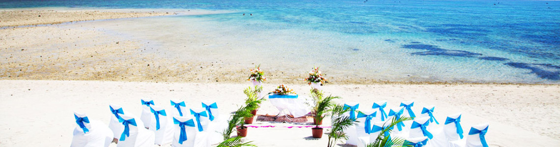 84 Fiji Weddings All Inclusive Packages Tahiti