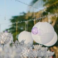 sofitel resort spa fiji wedding with resort credit