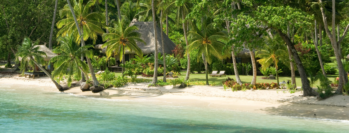 luxury qamea-resort-fiji