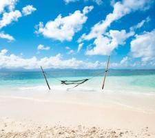 nanuku-auberge-resort-fiji-beach-wedding
