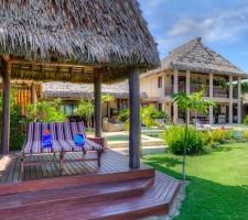 nanuku-auberge-resort-fiji-residence-exterior
