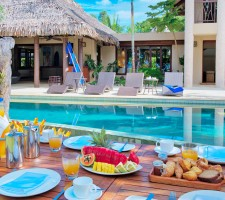 nanuku-auberge-resort-fiji-residence-pool