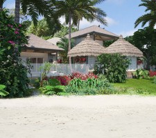 nanuku-auberge-resort-fiji-villa-beachfront