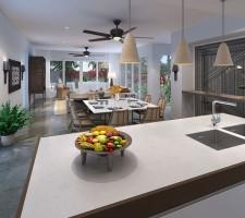 nanuku-auberge-resort-fiji-villa-kitchen