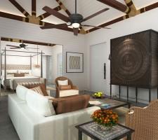 nanuku-auberge-resort-fiji-villa-lounge