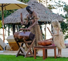 nanuku-auberge-resort-fiji-wedding-family-friendly