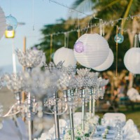 sofitel resort fiji wedding