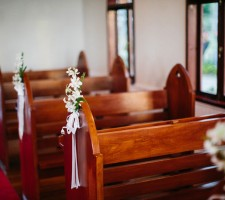 sofitel-resort-fiji-wedding-chapel-inside