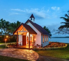 sofitel-resort-fiji-wedding-chapel-outside