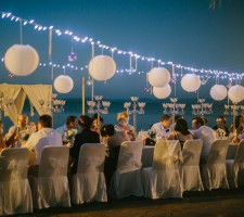 sofitel-resort-fiji-wedding-reception
