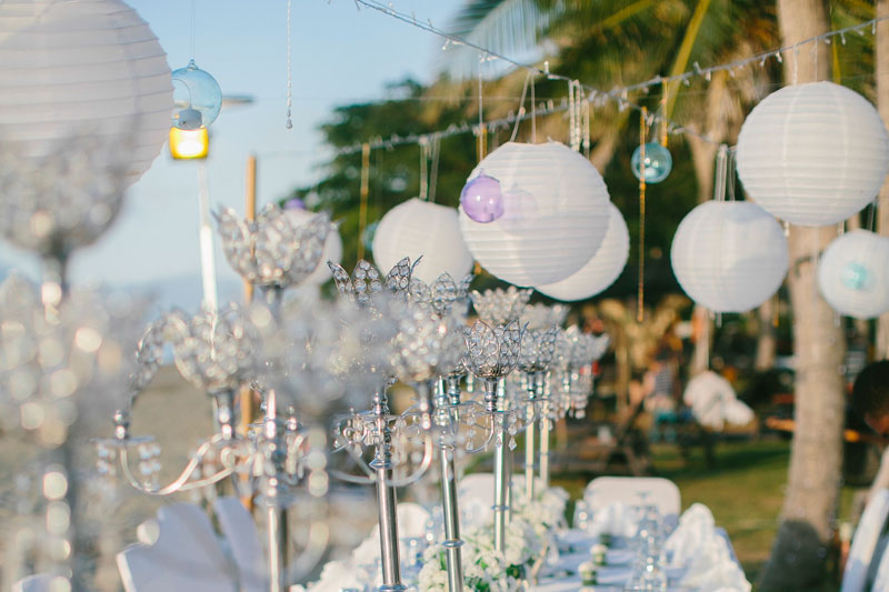 sofitel resort fiji wedding