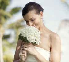 intercontinental-resort-fiji-wedding-package-flowers