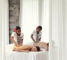 intercontinental-resort-fiji-wedding-package-massage