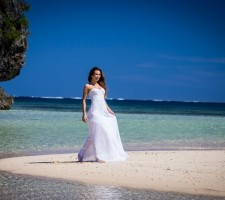 intercontinental-resort-fiji-wedding-package-photo-opportunities