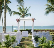 warwick-resort-fiji-beachfront-wedding