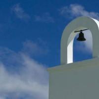warwick resort fiji chapel