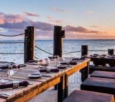 warwick-resort-fiji-wedding-dining