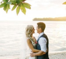 warwick-resort-fiji-wedding-package
