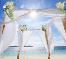 fiji-beach-wedding-tokoriki-resort