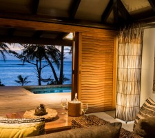fiji-honeymoon-tokoriki-island-resort-pool-bure