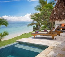 fiji-honeymoon-tokoriki-island-resort-pool-villa